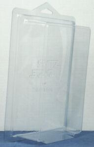 Star Wars Star Case 1 Display for Star Wars, Vintage, GI Joe Quantity of 25