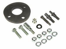 LINCOLN CONTINENTAL MERCURY FORD STEERING COUPLER RAG JOINT REPAIR KIT