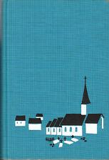 Livre quand la mer se retire Armand Lanoux book