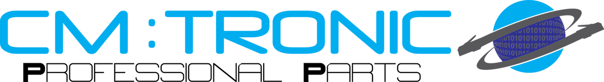 CM-TRONIC Elektronik und Zubehör