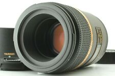 【  NEAR MINT  】Tamron SP AF 90mm f/2.8 Di Macro Lens for Pentax From JAPAN #340