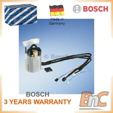 BOSCH RIGHT FUEL FEED UNIT MERCEDES-BENZ OEM 1582980293 2034707394