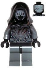 LEGO Guardians of the Galaxy The SAKAARAN Minifigure grim reaper Superheroes