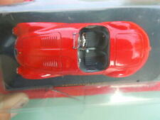 Articoli di modellismo statico Ferrari scala 1:10 Ferrari