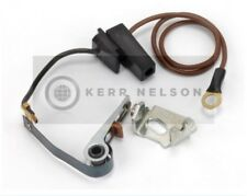 To Fit Citroen Visa Peugeot 104 Talbot Ignition Contact Breaker Distributor Set
