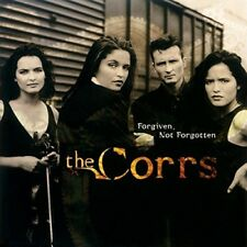 The Corrs - Forgiven Not Forgotten [New Vinyl LP] Holland - Import