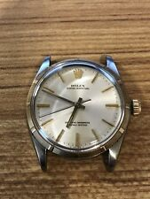 Authentic Rolex Oyster Perpetual Ref.1003 Wrist Watch for Men