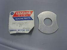 NOS Yamaha Spring Cover 1979 YZ250 YZ400 1979-1980 IT250 2K7-15676-00
