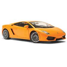 AUTOart Lamborghini Diecast Vehicles