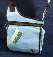 EVEREST Lg. MESSENGER BAG Unisex Sling Side Travel Bag Shoulder Carry BackPack