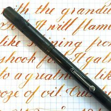 Waterman 12 1/2 PSF – Super Flex