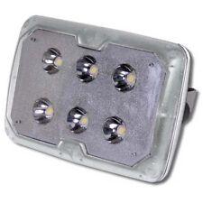 Taco Marine LED Spreader Light - White