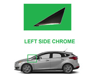 FORD OEM Exterior-Rear-Front Molding Left 8T4Z78255A35A