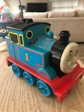 Thomas the Tank Engine Melody Thomas Tomy Toys 1998