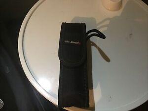 Led Lenser T7 torch New Never Used
