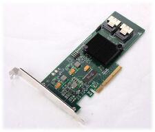 SATA 1 interne Schnittstelle Steckkarte mit PCI Express x8 Buchse
