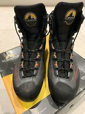 La Sportiva Trango Tower GTX B2 Mountain Boots - UK 9.5 EU 44