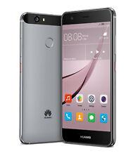 Huawei Nova 32 GB Grigio Titanio Smartphone Sbloccato