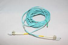 HP Fiberchannel Cable AJ835 63002 LC to LC