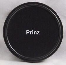 Prinz push-on Front Lens Cap - 73.5mm inner diameter