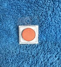 Coastal Scents Single Eyeshadow Pan - Phoenix Sun - MELB STOCK