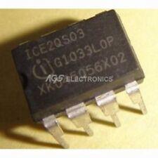 ICE2QR0680Z ICE 2QR0680Z Circuito Integrato