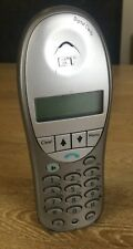 BT FREESTYLE 3200/3500 ADDITIONAL HANDSET / REPLACEMENT PHONE