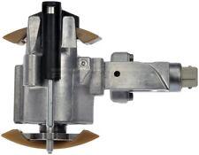 Engine Variable Timing Solenoid Dorman 918-135