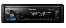 Pioneer MVH-X390BT(RB) MP3/WMA Digital Media Player Built-in Bluetooth MIXTRAX