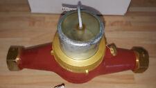 Resol V40-60 28001730 Flow meter DN25