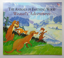 Boy's/Girl's Interest Animals Fiction Books
