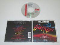 Neil Diamond/Beautiful Noise (Columbia 450452 2)CD Album