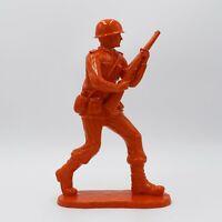 Scultura 3D Soldato SOLDIER Alessandro Padovan Pop Art fucile no war