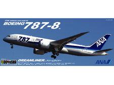 Doyusha 420447-avión boeing 787-8 dreamliner ana-nuevo