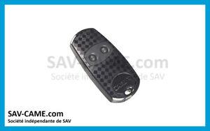 Télécommande CAME TOP-432EV