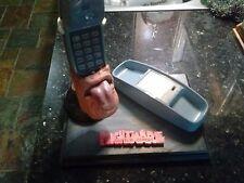 Krueger Nightmare Phone replica