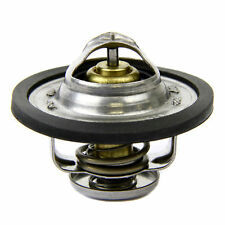 OEM Standard Thermostat - Fits Citroen Relay X2-30 1800 2.8 Diesel 11.00 - 04.02