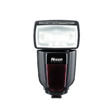 NISSIN Di700A Flash (Sony, Fuji, Olympus & Panasonic)