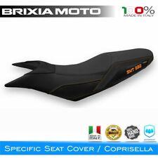 RIVESTIMENTO COPRI SELLA MAIDA 2BL-3 SMT 990 KTM 990 SUPERMOTO (08-13) 2008 201
