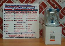 Scambiatore di calore (Acqua/Olio) Audi A3 1.9/2.0 Diesel TDi +/- AC 00-  BEHR