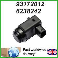 Sensor de Aparcamiento PDC Opel Astra G H Corsa C Meriva - 93172012 6238242 12787793