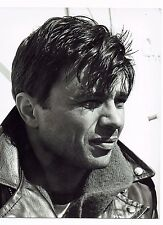 Robert Blake Actor  Vintage 1960s Studio Photograph 10 x 8