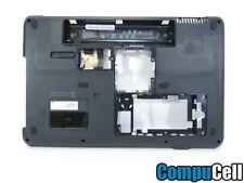 """GENUINE OEM HP G60 G60-500 Laptop Bottom Base Case Cover 590677-001 GRADE """"B+"""""""