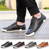 Mens Retro Sneakers Stefan Shoes Tennis Swiss Casual Comfy Athletic Newest Shoes