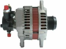 Lichtmaschine Generator Opel Combo Corsa C Meriva A 1.7 CDTI   HELLA ORIGINAL