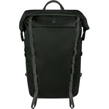 "Victorinox Swiss Army Altmont Active Rolltop 15"" Laptop Backpack"