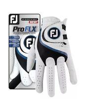 Footjoy fj FJ ProFLX Pro Flx Golf Glove Medium Left Hand For RH Golfer BN