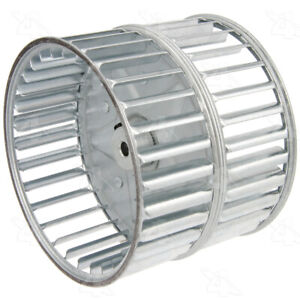 HVAC Blower Motor Wheel 4 Seasons 35447