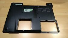 Scocca per Sony VAIO VGN-FE21B - PCG-7N2M cover inferiore bottom case base