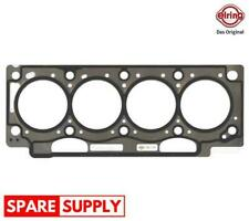 GASKET, CYLINDER HEAD FOR MITSUBISHI NISSAN OPEL ELRING 716.110